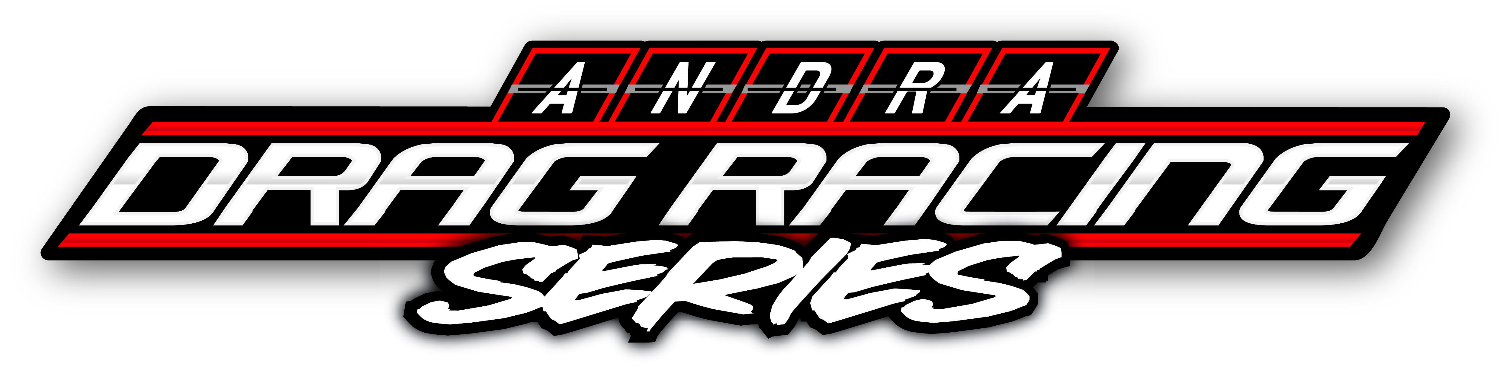 QLD ANDRA Series