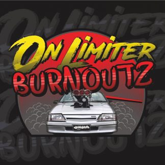 Burnoutz
